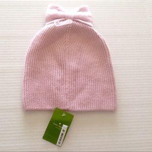 NWT hat